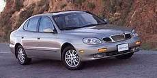 how can i learn about cars 1999 daewoo leganza transmission control amazon com 1999 daewoo leganza reviews images and specs vehicles