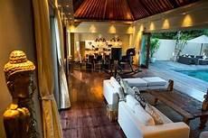 bali luxury villa modern interior design bedrooms romantic bedrooms home design classic bali home design contemporary