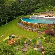 Wie Gestalte Ich Meinen Garten Mit Pool