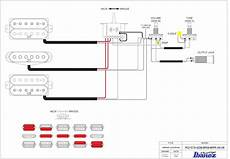 free rg 270 wiring diagram diagram humbucker wiring diagram rg version hd quality diagram rg rosherun99 fr