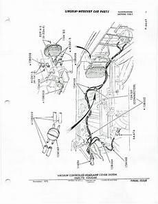 1972 ford mustang wiring pdf 1969 mustang wiring diagram pdf piratebayfast