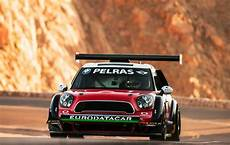 jean philippe dayraut pikes peak hill climb 2013 photos results report
