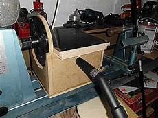 tellerschleifer selber bauen tellerschleifer selbstbau bauanleitung zum selber bauen