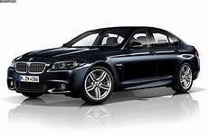 2014 bmw 5 series m sport package detailed