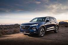 2019 hyundai santa fe pricing starts at 25 500 carscoops