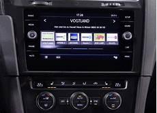Volk Wagon Volkswagen Discover Media Software Update