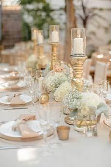 glamorous fairytale orange county wedding