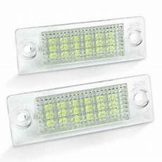 f 252 r vw t5 t6 multivan premium led smd