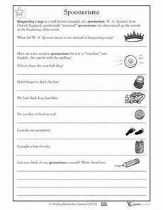 handwriting worksheets for grade 5 21893 our 5 favorite fifth grade writing worksheets math writing worksheets and worksheets