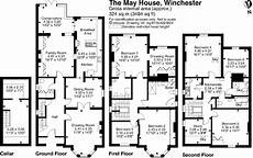 sarah winchester house floor plan winchester house floor plan viewfloor co