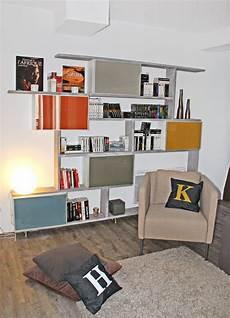 Meuble Sur Mesure Ikea Ikea Hack Biblioth 232 Que Sur Mesure R 233 Alis 233 E Avec Des