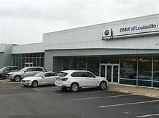 Bmw Dealership Louisville
