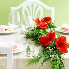 modern furniture new simple centerpieces ideas 2012