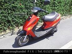 moped 50 km h 1998 mbk ya 50 r forte moped 25 km h 1 source original