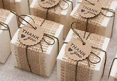 do it yourself paper wedding crafts st louis best