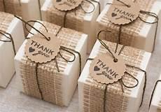 Craft Ideas For Weddings
