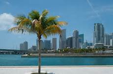 Wetter In Florida - weather miami in july 2020 temperature climate