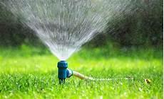 gartenwasserzaehler einfach abwassergebuehren gartenwasserz 228 hler abwassergeb 252 hren sparen mein sch 246 ner