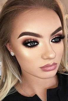 Perfektes Make Up - pin by raychel elaine on hair and makeup