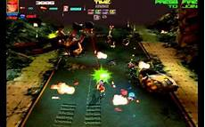 expandable game expendable download pc