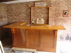 how to build your own home bar diy hausbar eigenheim
