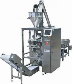 vertical form fill seal machines vffs packaging machines