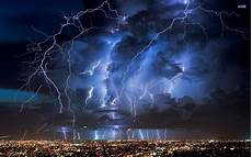 lightning wallpapers photos and desktop backgrounds up to 8k 7680x4320 resolution