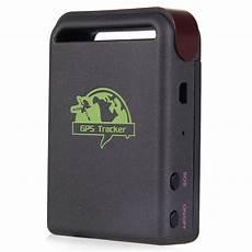 high quality gps tracker mini gps gsm gprs car vehicle