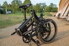 llobe e bike city 3 kompaktes 20 falt e bike f 252 r unterwegs