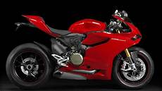 2014 Ducati 1199 Panigale S Gallery 535751 Top Speed