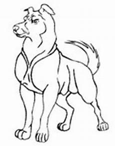 Malvorlagen Morningkids Malvorlagen Hunde Morning