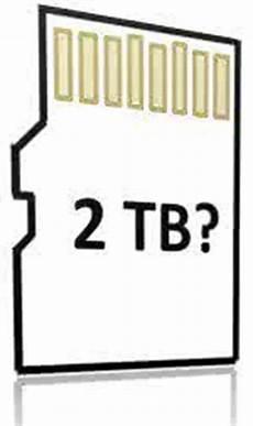 micro sd 2tb micro sd net