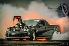 Car Wallpapers Cars Burnout by Which Is The Best Burnout Car Quora