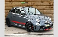 Abarth 695 1 4 Tjet 165 Xsr Yamaha Limited Edition 2dr