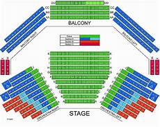 detroit opera house floor plan oconnorhomesinc com extraordinary seating chart for