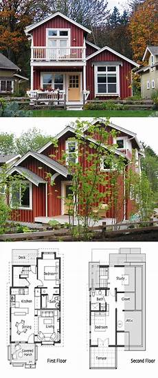 ross chapin house plans ross chapin small house plans house plans ide bagus