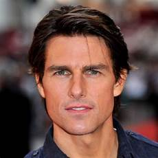 tom cruise tom cruise net worth 2020 bio wiki age height weight