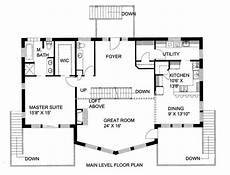 hpm house plans hpm home plans home plan 001 2080 house plans floor