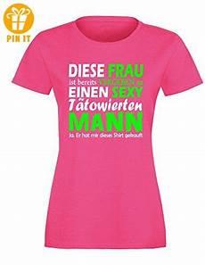 pin auf t shirts mit spruch lustige und coole t shirts