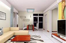 interior color scheme for living room interior decorating colors interior decorating colors