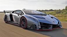 Mehr Geht Nicht Die Coolsten Sportwagen Der Welt