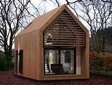 Kleines Haus Aus Holz Bauen - billige h 228 user klein aus holz interessantes dach