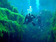 cave divers association of australia wikipedia