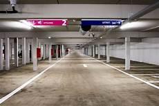 Nieuwe Publieke Parking In Leuven 171 Leven In Leuven