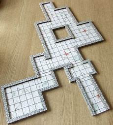 Malvorlagen Dm Dmg Following In The Footsteps Of Dm Scotty And Dmg Here Is A