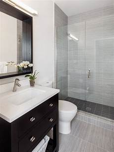 remodel ideas for small bathrooms houzz remodel small bathroom design ideas remodel pictures