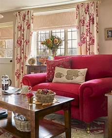 tips for choosing living room curtain roy home 06 cozy farmhouse living room makeover decor ideas with