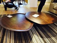 table basse pebble quot pebble quot ligne roset table heals funiture en 2019