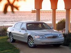 how do i learn about cars 2007 lincoln mkz auto manual lincoln town car 2007 2008 2009 2010 2011 autoevolution