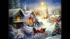 weihnachten bin ich zu haus roy black cover volker